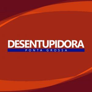 DESENTUPIDORA PONTA GROSSA, LIMPA FOSSA PONTA GROSSA